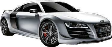 Audi-R8-silver-Home-Page-bottom-image-ramspeed-auto-transport-com-au