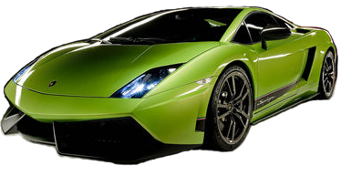 lamborghini-galardo-green-Home-Page-bottom-image-ramspeed-auto-transport-com-au